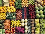 1361292477_Fruits