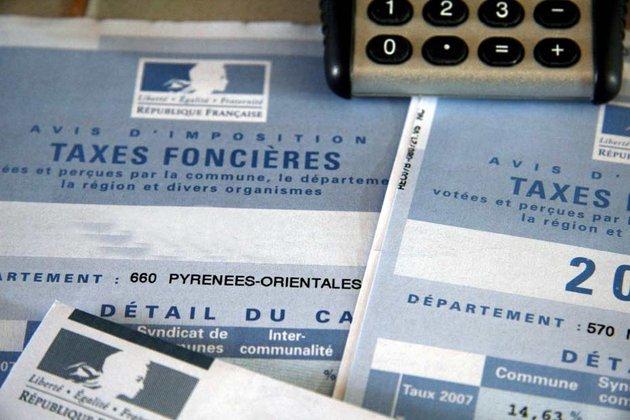 Calcul-des-impots-locaux-2014-dans-le-Rhone