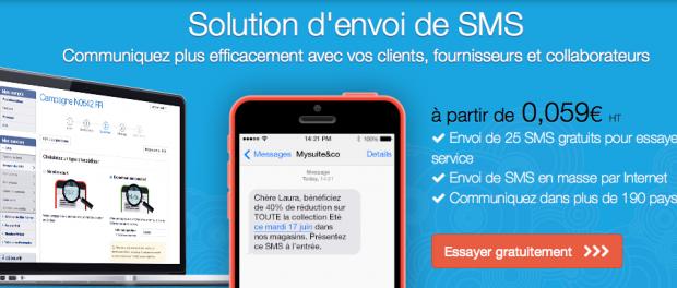 envoi-sms