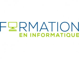 logo-formation-informatique