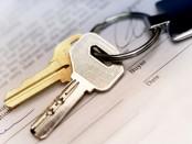 vente-bien-immobilier-36-pop