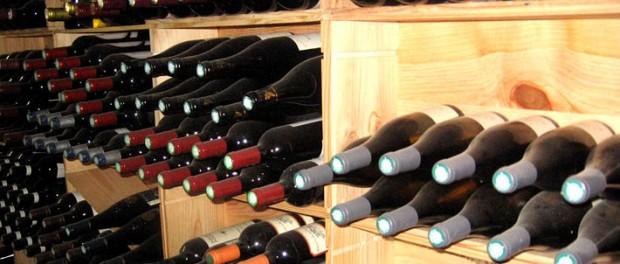 choix du vin selection Bourgogne