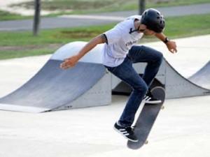 skatewiki