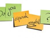 do_yo_speak_english
