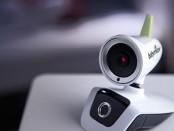 Babyphone vidéo, une belle avancée technologique