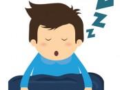 Quels aliments choisir pour bien dormir ?