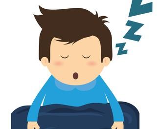 sommeil quels aliments choisir pour bien dormir papoo l 39 actu en temps r el. Black Bedroom Furniture Sets. Home Design Ideas