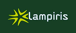 logo_lampiris