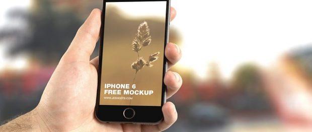 apple-490485_640