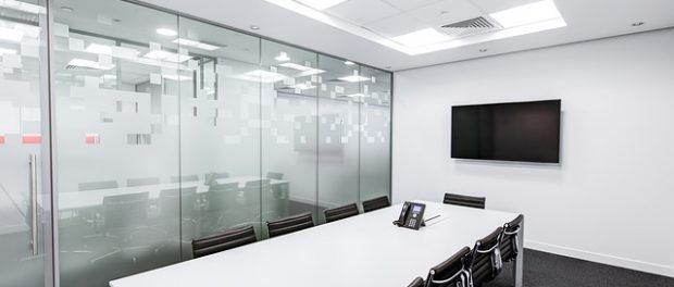 meeting-room-730679_640