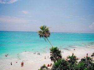 Papoo - Tulum_Beach,_Quintana_Roo,_Mexico